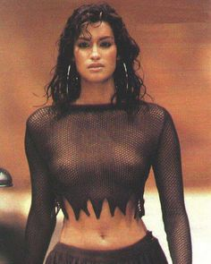 23 images of Supermodel yasmeen ghauri, more than 4000 images of other supermodels ,at least 30 pictures added each month since 1996 all for free 90s Fashion, Runway Fashion, High Fashion, Fashion Beauty, Fashion Looks, Vintage Fashion, Womens Fashion, Whatever Forever, Liliana