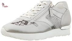H?gl 3-10 2397 4700, Women's Sneakers