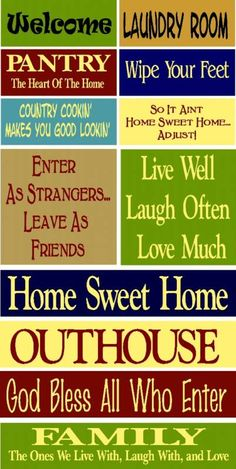 Outhouse Stencil Designs on outhouse foam, outhouse signs, outhouse fabric, outhouse silhouette, outhouse prints, outhouse ornaments, outhouse stamps, outhouse decorations, outhouse kits, outhouse posters, outhouse theme decor,