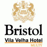 Logo of Bristol Vila Velha Hotel