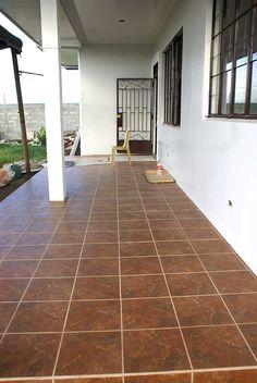 HT1ma3wFFdcXXagOFbXgjpg 603827 outdoor floor tiles Pinterest
