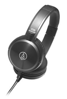 Audio-Technica ATH-WS77 Solid Bass Over-Ear Headphones by Audio-Technica, http://www.amazon.com/dp/B009FRPN4M/ref=cm_sw_r_pi_dp_ULqlsb047MKHR
