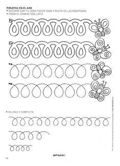 Grafimanía 2 – Betiana 1