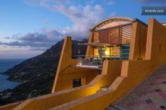 Athina Epavlis, Design Villa & View in Ravdoucha