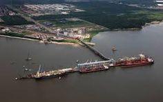 A Santos Brasil iniciou no último sábado (1º) a operação de um scanner de alta tecnologia para conferência das cargas importadas e exportadas no Tecon Vila do Conde, localizado em Barcarena (PA).