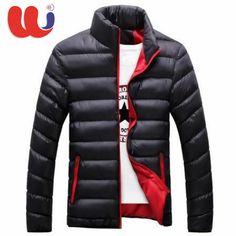 Custom Winter Jackets - Micro - Cordura - Inner lining - DM for pricing & offers.  #walnasmania #walnas2016 #Walnaswear #Walnaswinter