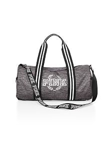 88870f009615 52 Best sports bags images