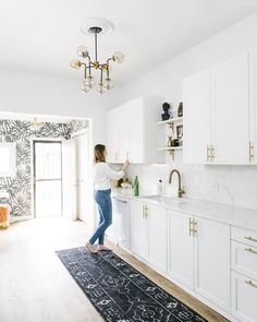 11 Best Designers & Design Theories images in 2019 | Bedrooms, Coins U Shaped Kitchen Ideas Bat on u shaped fireplaces, u shaped kitchen organization, u shaped tiles, u shaped kitchen with island, u shaped modern kitchen, u shaped cabinets, u shaped kitchen lighting, u shaped kitchen backsplash, u shaped kitchen trends, u shaped country kitchen, u shaped kitchen models, u shaped kitchen sink, u shaped kitchen designs for small kitchens, u shaped kitchen countertops, g shaped kitchen ideas, u shaped kitchen planner, u shaped storage, u shaped ikea kitchen, u shaped bedroom, u shaped kitchen style,