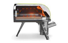 Roccbox石窯披薩烤爐04