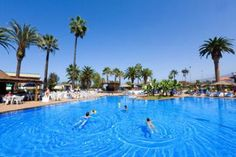 Tenerife Cheap Hotels: Discount hotels in Tenerife, ES. Book on tbeds.com