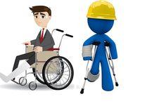SGSST | Indemnización que se debe pagar a un trabaja