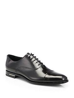 435919e1e92be 9 Best Men's Dress Shoes images | Mens red dress shoes, Dress Shoes ...