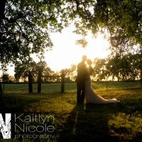 www.kaitlynnicolephotography.com