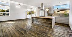 Lucas Walsh house - 4402 Renton Ave S, Seattle, WA 98108