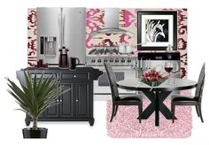 Check out this moodboard created on @olioboard: Begonia by teejayinteriors