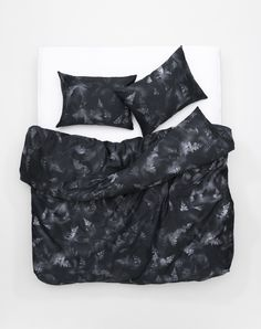 Tag Collection: Ferns - Artist Duvet Covers and Pillows by Moonish Creative Studio, Bedding Collections, Home Textile, Modern Bedroom, Ferns, Luxury Bedding, Linen Bedding, Duvet Covers, Product Launch