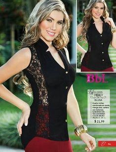 Frock Patterns, Clothing Patterns, Dress Neck Designs, Blouse Designs, New Outfits, Chic Outfits, Casual Dresses, Fashion Dresses, Fashion Beauty