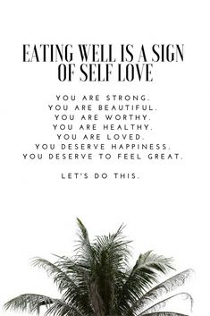 Ancestral Nutrition - Strongly believe in this. It's time we do this! - Ancestral Nutrition – Strongly believe in this. It's time we do this! Nutrition Education, Nutrition Holistique, Nutrition Quotes, Holistic Nutrition, Nutrition Drinks, Nutrition Activities, Avocado Nutrition, Nutrition Poster, Arbonne Nutrition