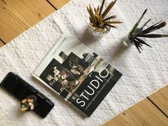 Sarah J. Loecker  : Book review- Studio Ink Wash, Human Soul, Sarah J, Urban Sketching, Creative People, Art Blog, Art Forms, Good Books, Color Schemes