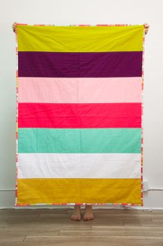 limited edition artist quilt