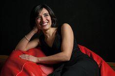 Claudia Di Carlo soprano #CTオペラ1617 【2016年9月〜11月】(フェッラーラ、ローマ、アクイラ、ナポリ、イエージなど) ★ストラデッラ「エステル」 Ensemble STRADELLA Y-PROJECT ◆ステファノ・グアダニーニ 他