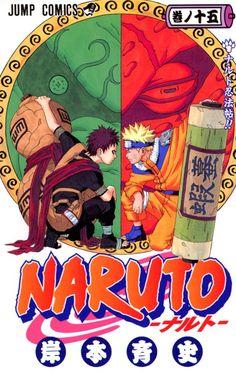 Naruto Vol. Naruto Gaara, Naruto Anime, Naruto Shippuden Anime, Photo Naruto, Wallpaper Naruto Shippuden, Naruto Wallpaper, Manga Art, Manga Anime, Poster Anime