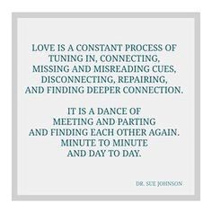 Love relationships are a dance. What kind is yours?  #couplesquotes #couplestherapy #loveadvice #marriagequotes #mindfulness #mindfulliving  #psychology #relationshipadvice #relationshipquotes  #relationshiptips  #relationshipexpertsvancouver