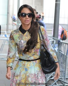 Tulisa Contostavlos At Southwark Crown Court in London http://icelebz.com/events/tulisa_contostavlos_at_southwark_crown_court_in_london/photo1.html