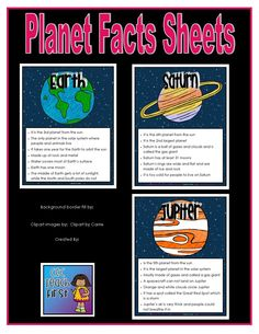 1000+ images about School Projects on Pinterest | Volcano ...