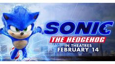 Sonic The Hedgehog (2020) Hindi Dubbed Full Movie Download Free Sonic The Hedgehog, Hedgehog Movie, Jim Carrey, Hollywood Action Movies, Poppy And Branch, The New Mutants, Doom Patrol, Full Hd 1080p, Display