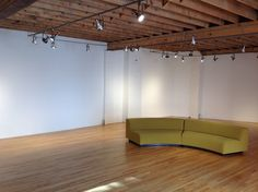 bare walls waiting the arrival of Art. Toronto, Waiting, Walls, Contemporary, Gallery, Art, Art Background, Wands, Wall