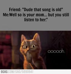 funny insults to guys . funny insults to friends . funny insults names Funny Mom Jokes, Really Funny Memes, Stupid Memes, Funny Relatable Memes, Mom Humor, Funny Texts, Cool Memes, Insulting Memes, Extremely Funny Memes