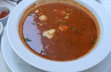 soupe-de-poissons