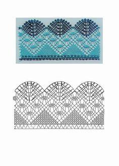 Bobbin Lace Patterns, Crochet Patterns, Swedish Weaving Patterns, Bobbin Lacemaking, Lace Heart, Lace Garter, Needle Lace, Lace Making, Needlework