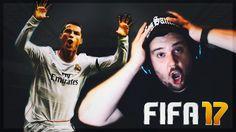 FIFA 17 NUEVO TRAILER + VENTAJAS EDICION SUPER DELUXE | Chorly - http://tickets.fifanz2015.com/fifa-17-nuevo-trailer-ventajas-edicion-super-deluxe-chorly/ #FIFA17