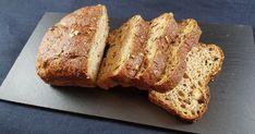Keto, Paleo Recipes, Banana Bread, Gluten Free, Food, Fitness, Glutenfree, Essen, Sin Gluten