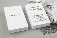 Freytag Anderson - Truenorth