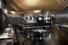 Oozora Εστιατόριο - Ιαπωνικά Εστιατόρια