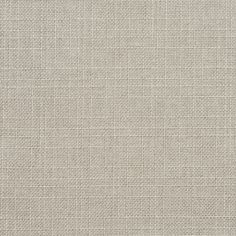 The K1230 LINEN upholstery fabric by KOVI Fabrics features Plain or Solid pattern and Beige or Tan or Taupe as its colors. It is a Tweed type of upholstery fabric and it is made of 100% Woven polyester material. It is rated Exceeds 55,000 Double Rubs (Heavy Duty) which makes this upholstery fabric ideal for residential, commercial and hospitality upholstery projects. This upholstery fabric is 54 inches wide and is sold by the yard in 0.25 yard increments or by the roll. Call or contact us if…