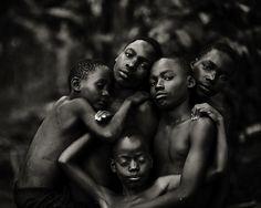 Siena International Photography Awards/Band of Brothers/Uganda Linelle Deunk International Photography Awards, Afrique Art, Concours Photo, Band Of Brothers, Photography Competitions, Magnum Photos, Single Image, Award Winner, Black And White