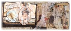 ~Designs by Ramona~: Wild Wedensday at Be Yourself Creations
