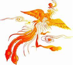 vietnamese culture symbols - Google Search