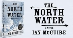 A nineteenth-century whaling ship sets sail for the Arctic with a killer aboard in this dark, sharp, and highly original tale that grips like a thriller.