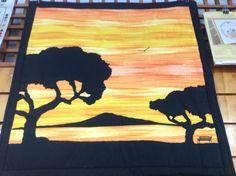 Fun Crafts, Moose Art, Quilting, Animals, Scrappy Quilts, Fun Diy Crafts, Animales, Fun Activities, Animaux