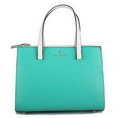 Kate Spade Purse #Kate #Spade #Purse, Only $39.9��Kate Spade Bag is on clearance sale,the world lowest price.