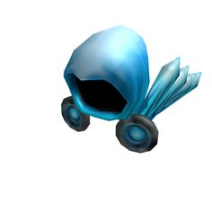 Customize your avatar with the Dominus Frigidus and millions of other items. Mix & match this hat with other items to create an avatar that is unique to you! Roblox Shirt, Roblox Roblox, Games Roblox, Play Roblox, Cool Avatars, Free Avatars, Roblox Download, Coca Cola Wallpaper, Roblox Animation