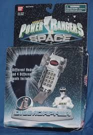 image result for power rangers in space silver ranger morpher power rangers in space power rangers super megaforce power rangers image result for power rangers in space