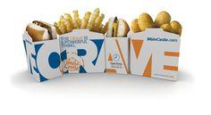riccardo_sabioni-WhiteCastle_box2014-burger-A.jpg