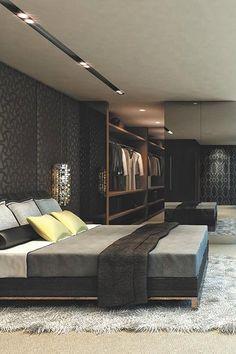 My type of room