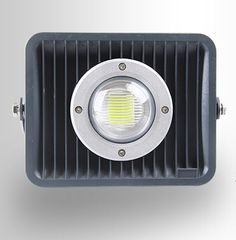 336.42$  Watch here - http://ali0xt.worldwells.pw/go.php?t=32369070007 - 50W Waterproof Floodlight Landscape Lamp Led Flood Light Outdoor Led Flood Use High Strength Glasses Lighting